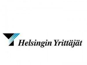 Helsingin yrittäjät